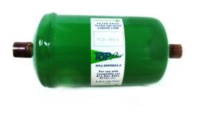 Filtro Secador Tld-164 Conexión 1/2 Soldable Cnr-14784