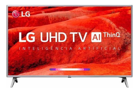 Tv Lg 4k Uhd Um7500