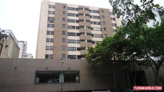 Apartamentos En Venta Co Mls #19-12178 ---0414 3129404