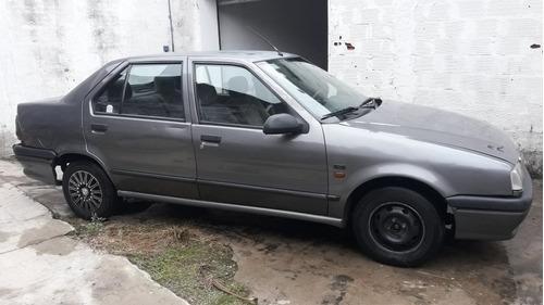 Renault R19 1994 1.6 Rt Nafta Gnc M/b Est $260000 T/auto Mot