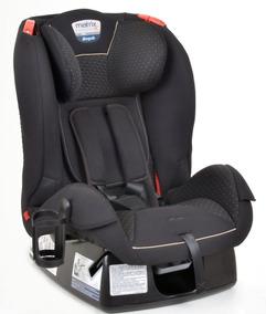 Cadeira Reclinável Burigotto Matrix Evolution K Dot Bege