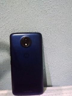 Motorola C Plus 2ram 2019