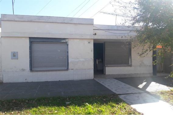 Venta/ Casa 2 Dormitorios/ Rafaela