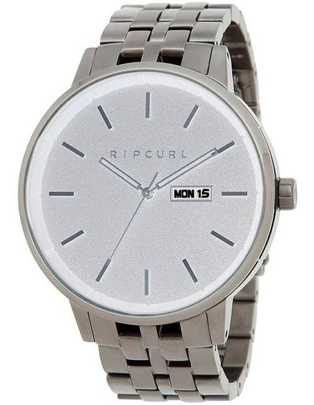 Relógio Rip Curl Masculino Detroit Sss A3086 544