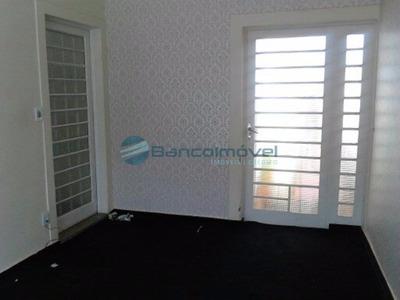 Casas Para Alugar Taquaral - Ca00879