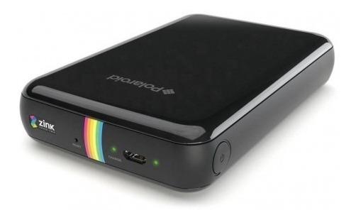 Polaroid Zip Mobile (impressora Portátil)