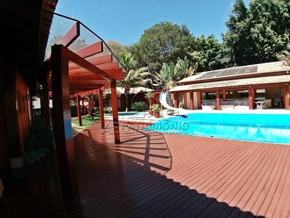 Chacara - Ipanema Do Meio - Ref: 56868 - V-56868