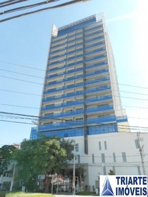 Ref.: 5624 - Sala Em Osasco Para Venda - V5624