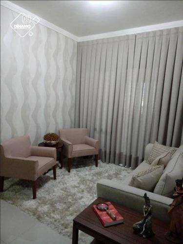 Apartamento Com 3 Dormitórios À Venda, Jardim Paulista - Ribeirão Preto/sp - Ap3243