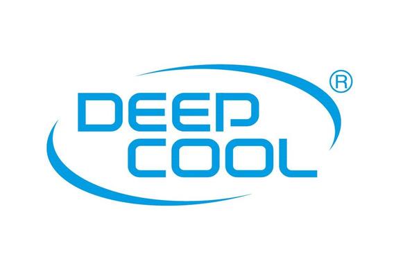 Peca De Reposição Deepcool