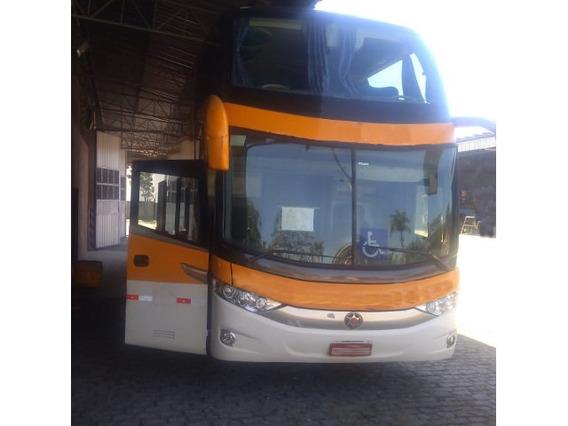 Dd - M.benz - 2012/2012 - Cod.4896