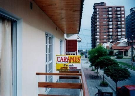 Casa Con Departamento En Venta En Miramar