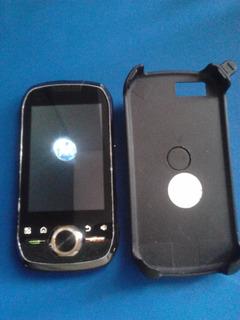Motorola I1 Para Nextel Iden, Al 100 Con Clip!