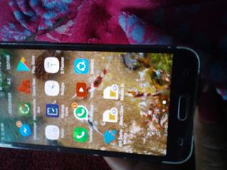 Celular Galaxy Samsung J5