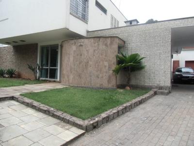 Casa-são Paulo-alto Da Lapa | Ref.: 57-im133671 - 57-im133671