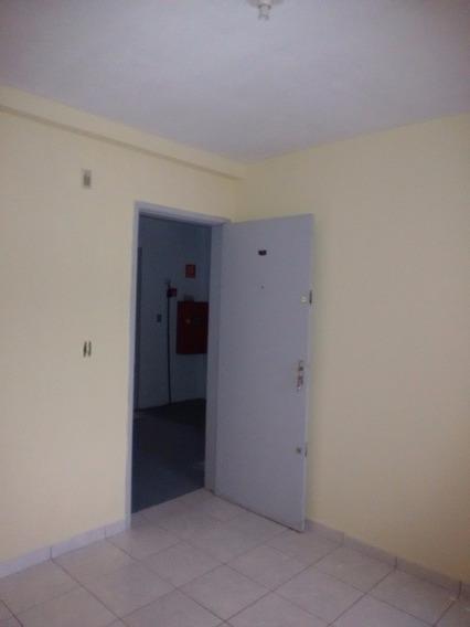 Apto 2 Qtos, Sala,terraço Próx Praia R$ 90.mil + Sd $ 30 Mil