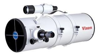 Vixen 2642 R200ss Telescopio ®