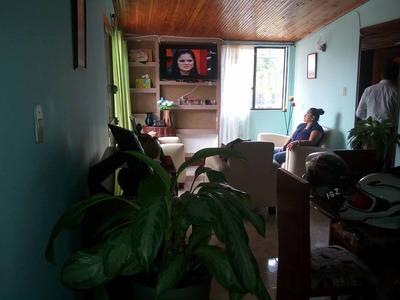 Bancolombia remates casas pereira en inmuebles 1 ba o en for Casas en remate pereira
