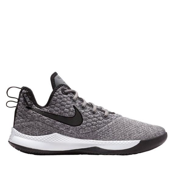 Tenis Basquet Nike Lebron Witness Iii Buen Fin#6.5 Al 28 Mx