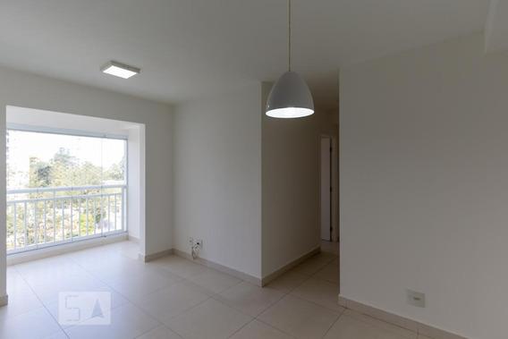 Apartamento Para Aluguel - Vila Andrade, 2 Quartos, 57 - 893068260