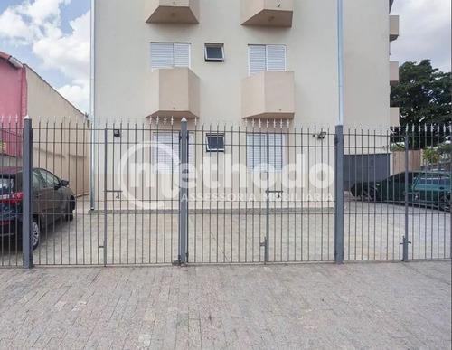 Apartamento - Ap00864 - 68206463