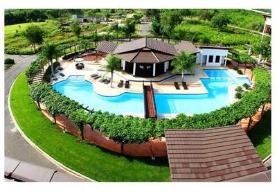Apartamento 1hab En Guavaberry Resort Y Country Club #18-326