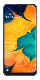 Samsung Galaxy A30 32gb 3gb Ram Dual Sim 4g Libre