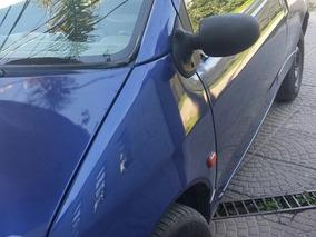 Renault Twingo 1.6