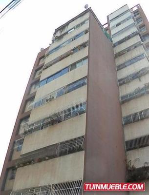 Apartamentos En Venta Ab Mr Mls #19-10985 -- 04142354081