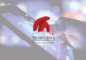 Treinamento Camptrad Starter + Team Urso + Bs