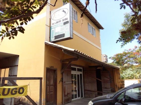 Casa Em Piratininga, Niterói/rj De 128m² À Venda Por R$ 750.000,00 - Ca215604