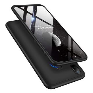 Funda Samsung Galaxy A10 / A20 / A30 / A50 / A70 Gkk 360