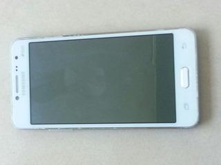 Samsung J2 Prime Mica Partida.