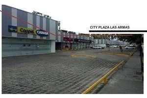 Local En Renta, Plaza Las Armas, Azcapotzalco.