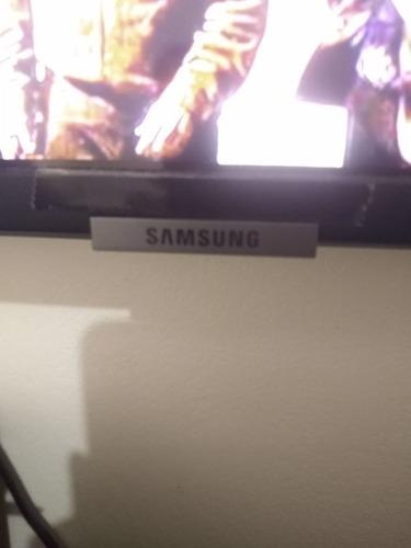 Imagem 1 de 6 de Tv Samsung 7 Séries