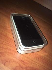 iPod Touch 4ª Geração 8gb