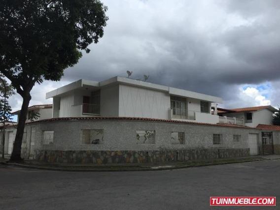 Casas En Venta Ag Br 07 Mls #19-2258 04143111247