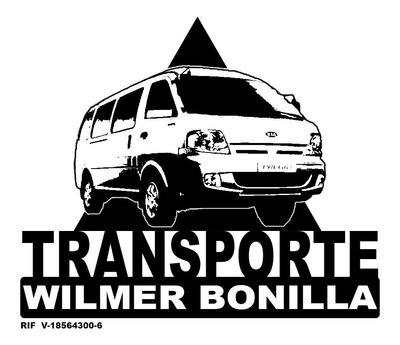 Transporte Ejecutivo, Servicio De Viajes A Nivel Nacional