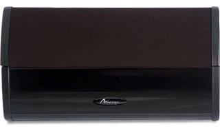 Parlante Mirage Nano Cc-hb1 Alta Voz Omnipolar 100-20000 Hz