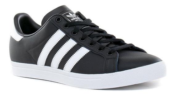 Zapatillas Coast Star adidas Originals Tienda Oficial