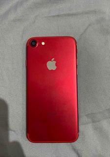 Compro iPhone 7 Ao X Com Defeito Ou Quebrado