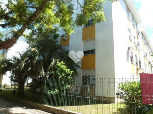 Imagem 1 de 15 de Apartamento - Vila Nova - Ref: 46530 - V-58468696
