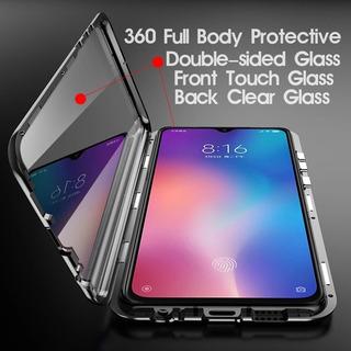 Capa Capinha Magnética Xiaomi Mi 9