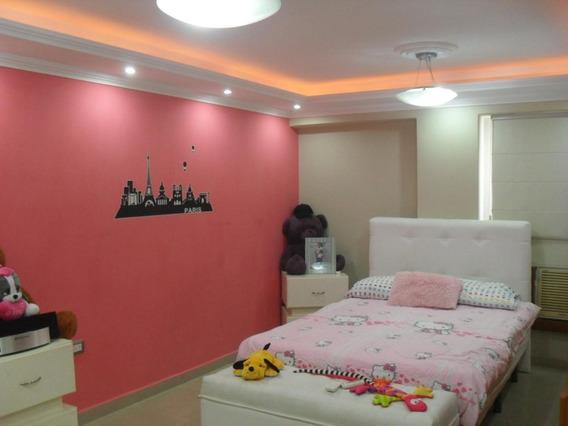 Apartamento Moderno En Venta En Maracay Zp 20-17866