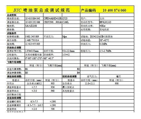 Tabelas Bombas Chinesas! Muito Raro!