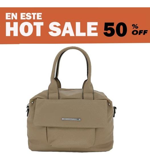 Hot Sale Descuento Cartera Bolso Good Company Gm02 Mapleweb