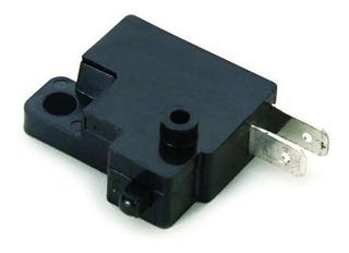 Interruptor De Freio Dianteiro Cg 150 Titan Es/esd Lead 110