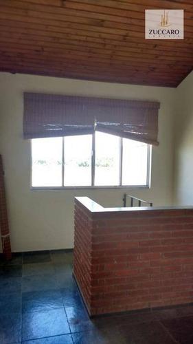 Cobertura Residencial À Venda, Balneário Gaivota, Itanhaém. - Co0094