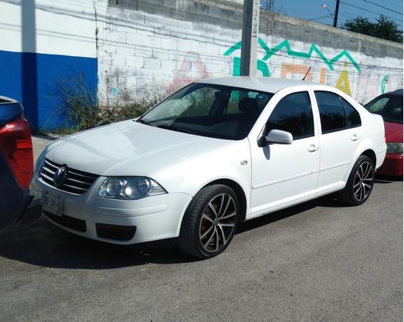 Jetta Clasico 2013 2.0