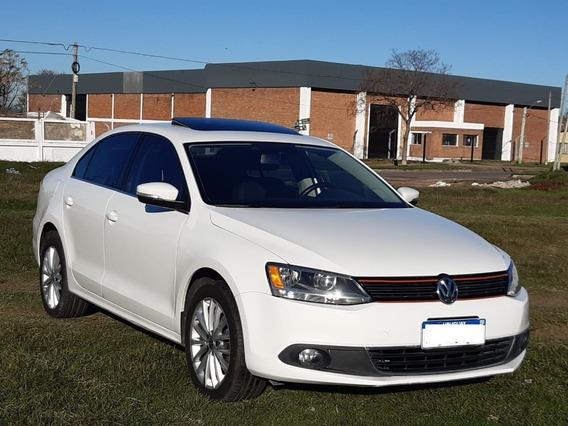 Volkswagen Vento 2.5 Luxuri Tiptronic Extra Full